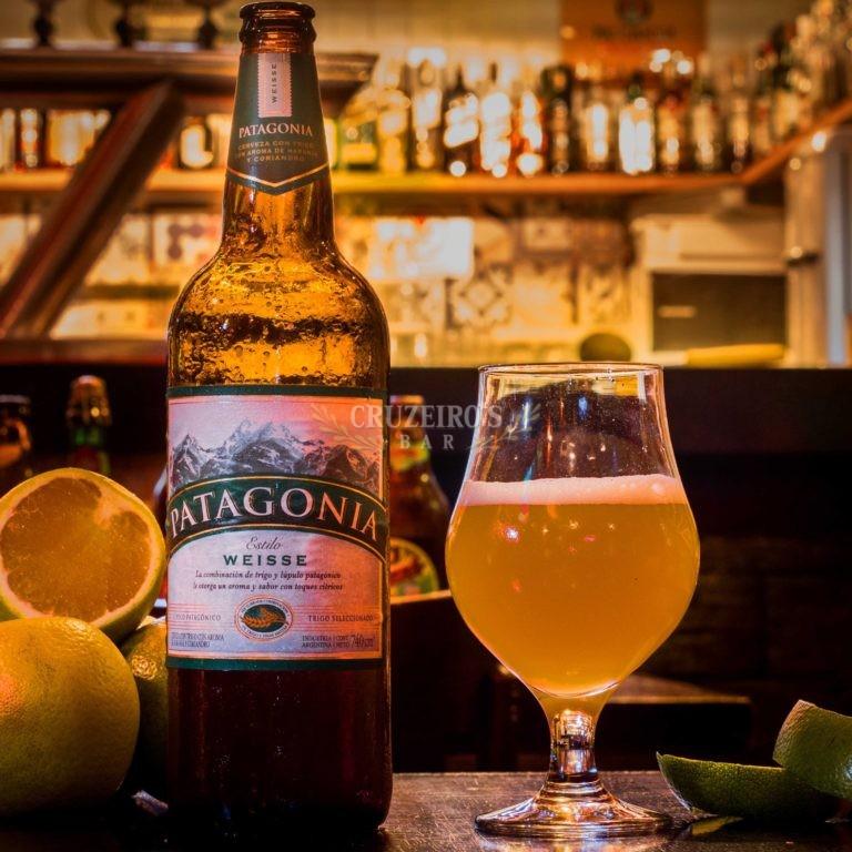 Cerveja-Patagonia-Weisse-Cruzeiro's-Bar
