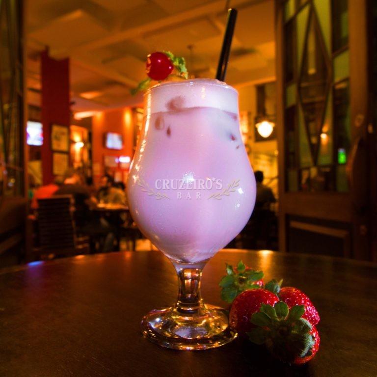 Drink-Espanhola-Cruzeiro's-Bar