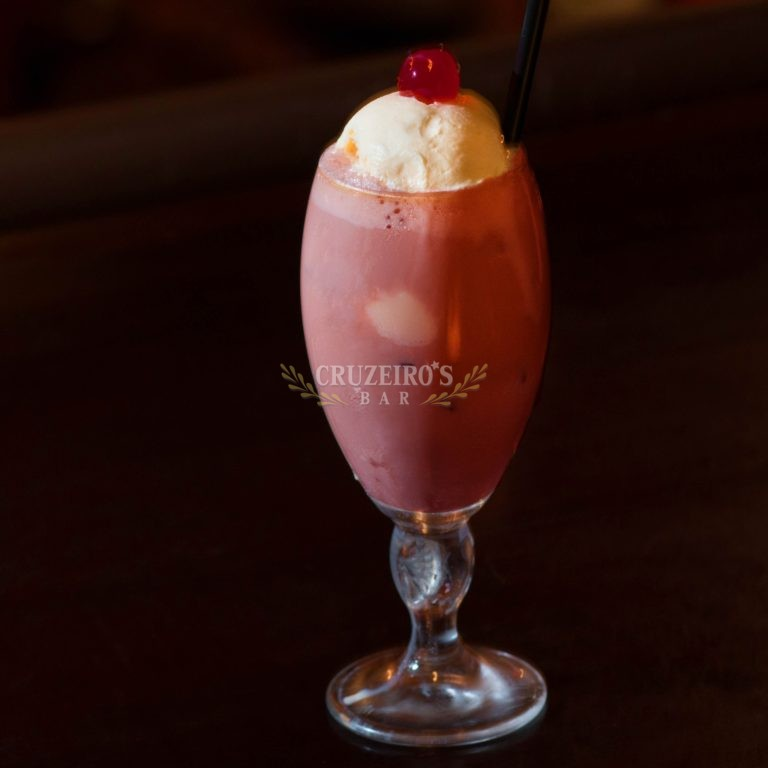 Drink-Pedro-Da-Casa-Cruzeiro's-Bar
