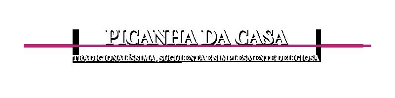 sobreposição banner 3