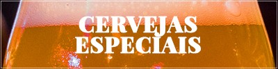 cervejas-especiais-menu-IV